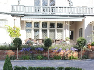 1 Landscaping Services In Reading