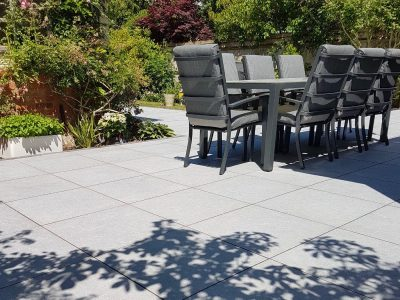 1 Patio Company Reading Berkshire